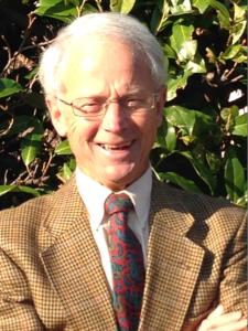 Pierre Barbier