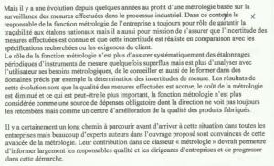 Pierre Barbier argumentaire Bivi