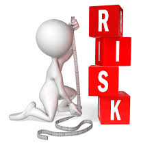 Mesure du risque