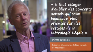 pierre-citation-1