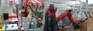 robot-versus-cobot